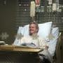 RIP Mark Sloan