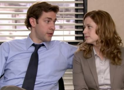 Watch The Office Season 6 Episode 1 Online