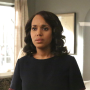 Watch Scandal Online: Season 6 Episode 11