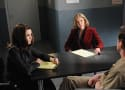 """The Good Wife Review: """"Hybristophilia"""""""