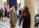 Power Season 5 Episode 2 Review: Damage Control