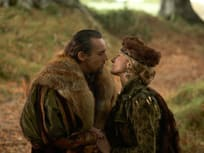 The Tudors Season 4 Episode 10