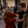 No Strength - Buffy the Vampire Slayer Season 3 Episode 12