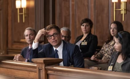 Watch Bull Online: Season 3 Episode 2