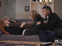 Madam Secretary Season 2 Episode 4