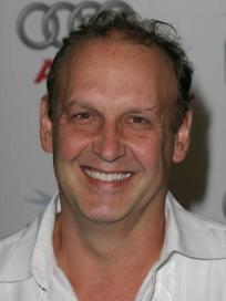 Nick Searcy