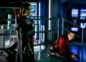 Watch Arrow Online: Season 6 Episode 16
