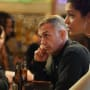 Playing It Cool - Chicago Fire Season 6 Episode 7