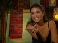 Bachelor in Paradise Season 2 Episode 12