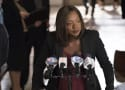 Watch How to Get Away with Murder Online: Season 4 Episode 6