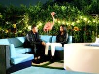 Love & Hip Hop: Hollywood Season 3 Episode 10