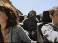 Wilfred Season 2 Episode 9
