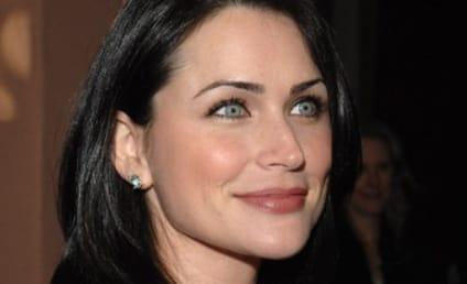 NCIS Spoilers: Rena Sofer to Return ... as Gibbs' Love Interest?