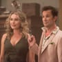 Santa's Helpers - The Librarians Season 4 Episode 3