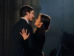 Romantic Evening - The Bachelorette