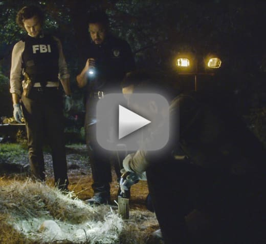 watch criminal minds season 14 episode 1 online free