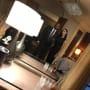 Partners in Crime - Shooter Season 3 Episode 1