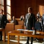 Defending the Firm - Suits Season 7 Episode 4