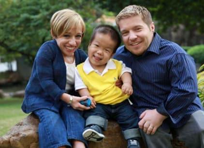 Watch The Little Couple Season 11 Episode 5 Online