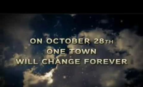FNL Season Four Trailer