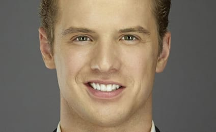 Freddie Stroma Cast on Game of Thrones Season 6 As…
