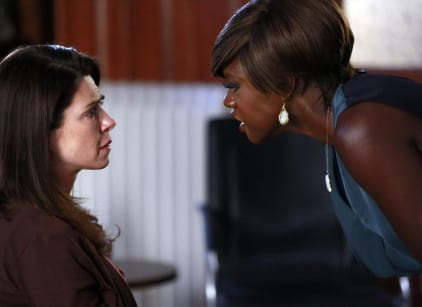 Watch How to Get Away with Murder Season 1 Episode 5 Online