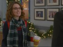 30 Rock Season 5 Episode 10