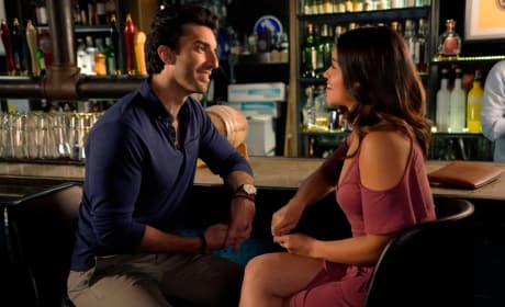Just Friends - Jane the Virgin