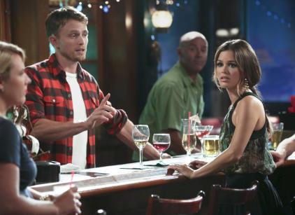 Watch Hart of Dixie Season 3 Episode 3 Online