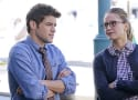 Watch Supergirl Online: Season 1 Episode 10