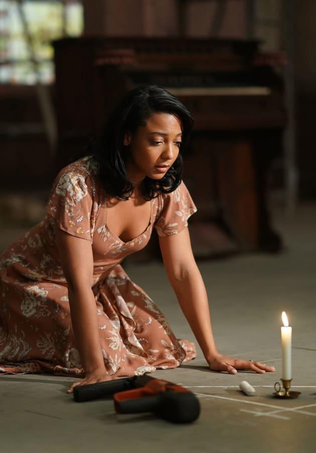 Light The Candle - Cloak and Dagger Season 2 Episode 10