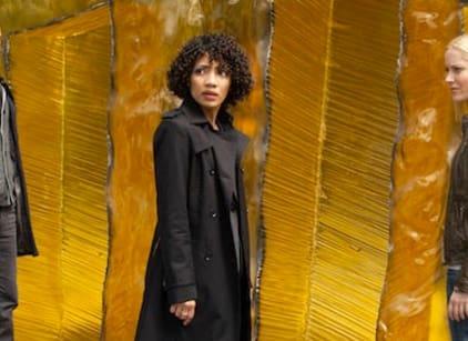 Watch Fringe Season 5 Episode 1 Online