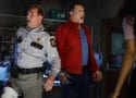 Watch Ash vs Evil Dead Online: Season 2 Episode 5