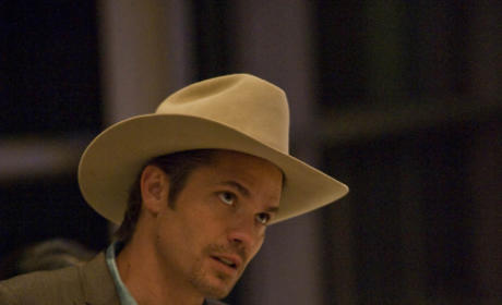 Raylan Photo