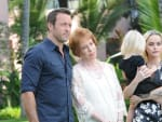 A Personal Mission - Hawaii Five-0