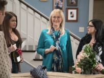Modern Family Season 9 Episode 20