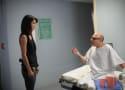 Watch Hawaii Five-0 Online: Season 6 Episode 23