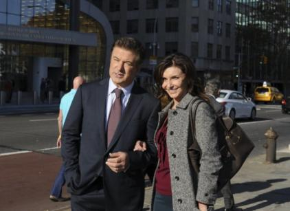 Watch 30 Rock Season 6 Episode 6 Online