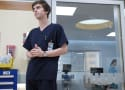Watch The Good Doctor Online: Season 1 Episode 12