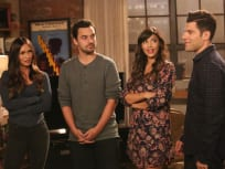 New Girl Season 5 Episode 7