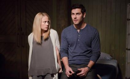 Grimm Season 5 Episode 4 Review: Maiden Quest