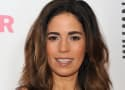 Ana Ortiz Books ABC Pilot: Get All the Details!