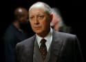 The Blacklist Season 4 Episode 6 Review: The Thrushes