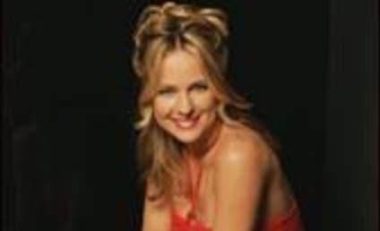 In the Soap Opera Spotlight: Sharon Case