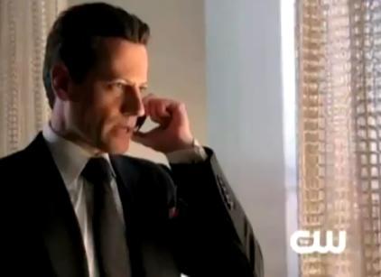 Watch Ringer Season 1 Episode 16 Online