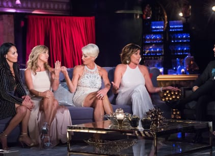 Watch The Real Housewives of New York City Season 8 Episode 23 Online