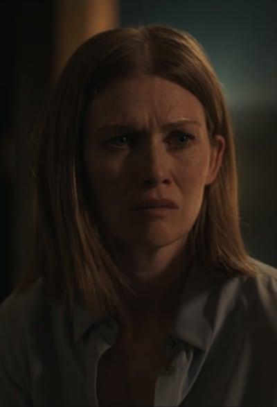 Mother - Hanna Season 1 Episode 6