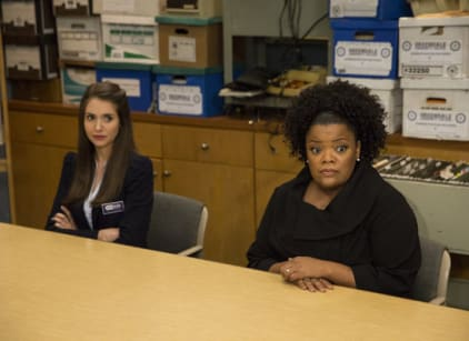 Watch Community Season 5 Episode 1 Online