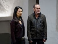 Agents of S.H.I.E.L.D. Season 5 Episode 10