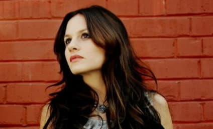 Kara DioGuardi Named New American Idol Judge